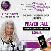Prayer_Call_Schedule